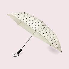 Kate Spade kate spade rain drop travel umbrella