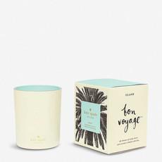 Kate Spade kate spade new york bon voyage island medium 5oz candle