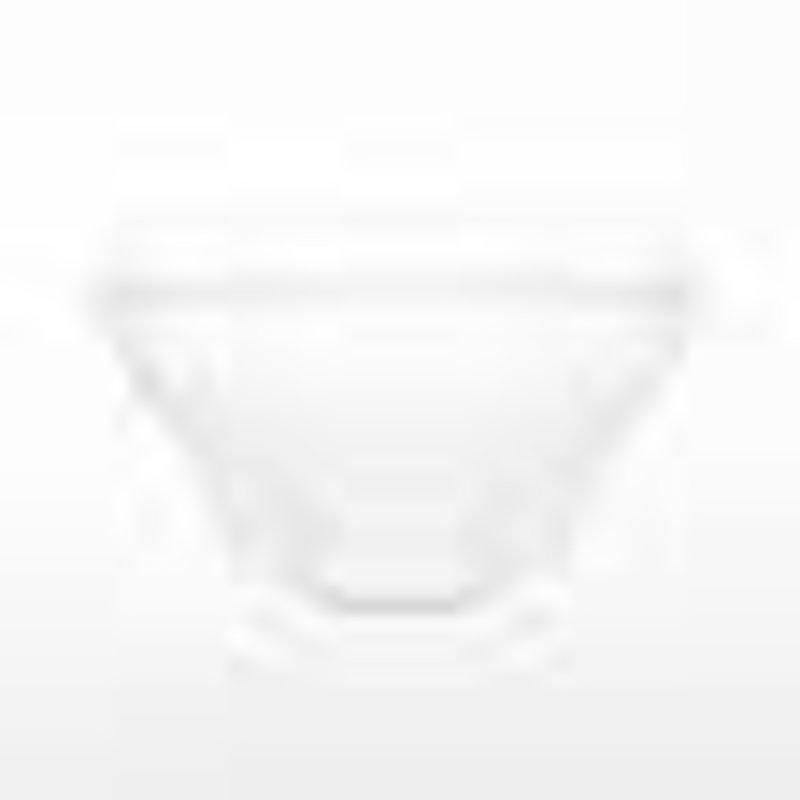 Vietri Lastra Medium Glass Bowl