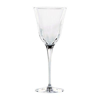 Optical Gray Water Glass