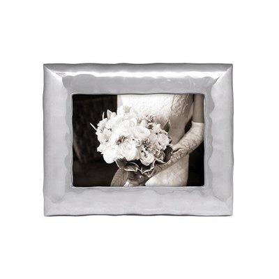 Mariposa Shimmer 4x6 Frame