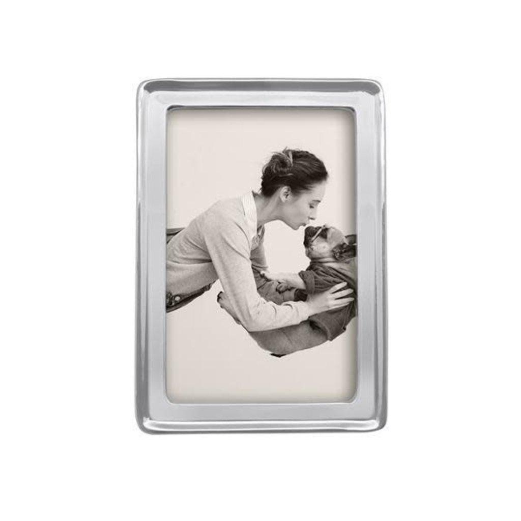 Mariposa Signature 4x6 Frame