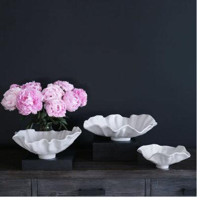 Beatriz Ball VIDA Bloom Medium Bowl