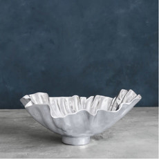 Beatriz Ball VENTO Bloom Medium Bowl