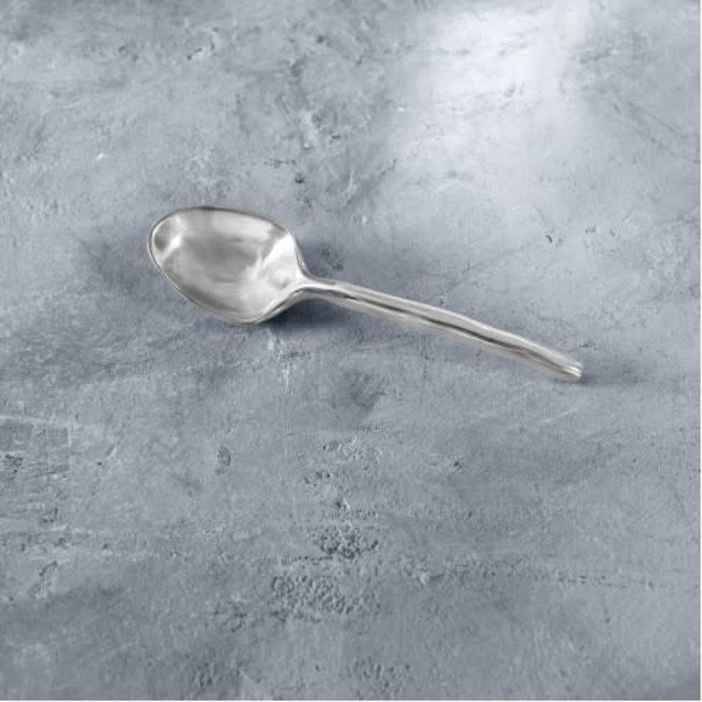 Beatriz Ball SOHO Small Spoon  - SMALL