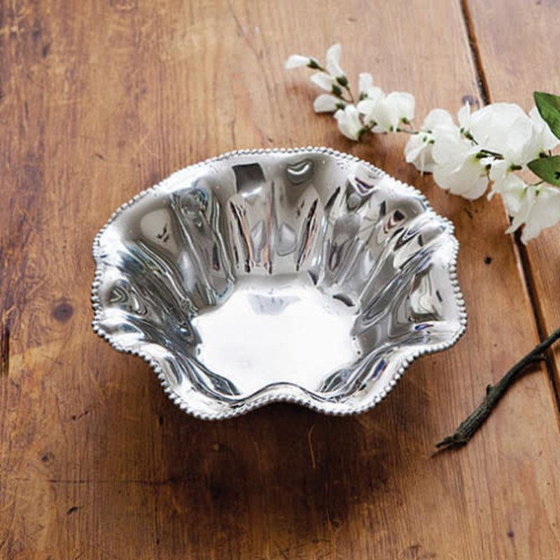 Beatriz Ball PEARL Denisse Bowl (small)