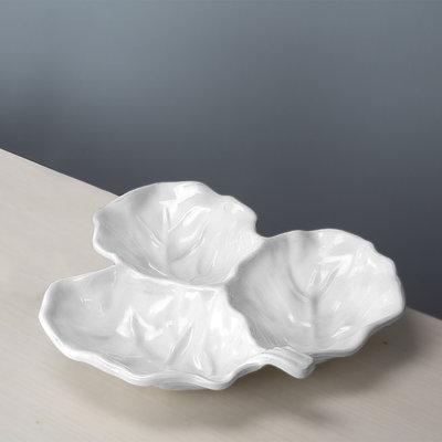 Beatriz Ball VIDA Lettuce Triple Dip