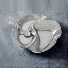 Beatriz Ball VENTO Double Dip with Spoon
