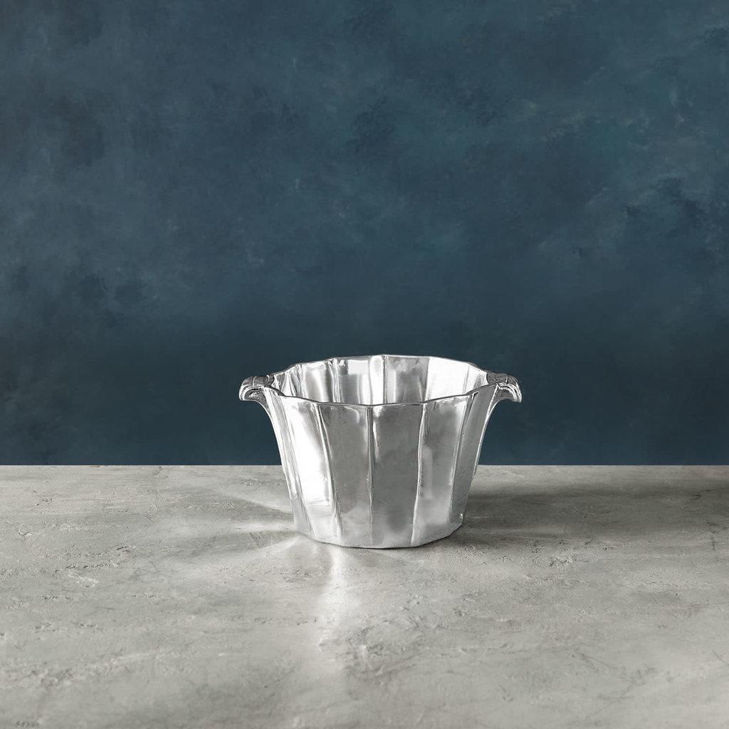 Beatriz Ball SOHO Small Ice Bucket  - SMALL