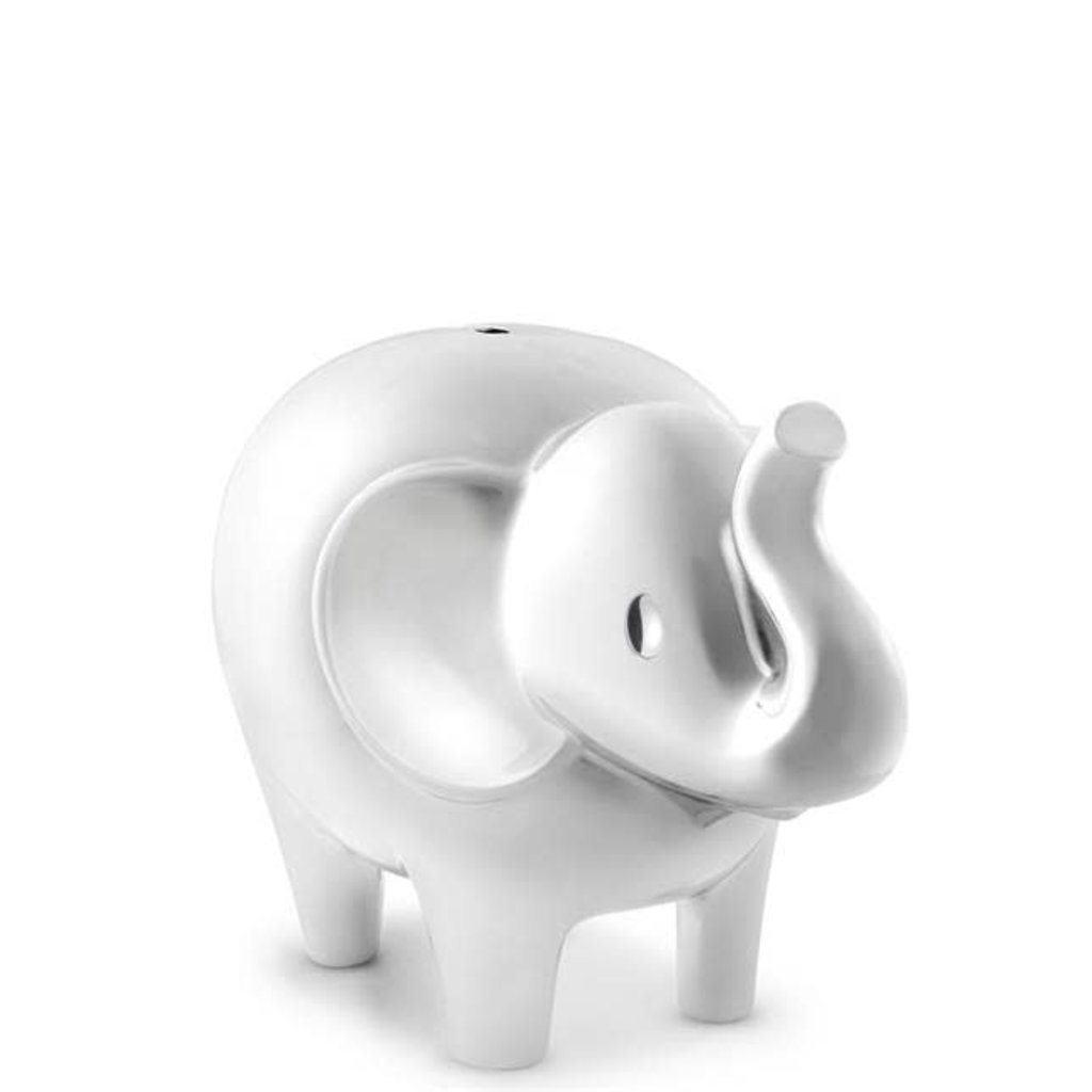 Vera Wang Vera Love Always Elephant Money Box