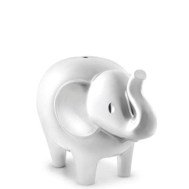 Vera Wang Vera Love Always Elephant Money Box