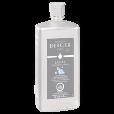 Lampe Berger Air Pure So Neutral Lamp Fragrance-1L