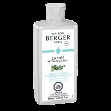 Lampe Berger Fresh Eucalyptus Lamp Fragrance-500 mL