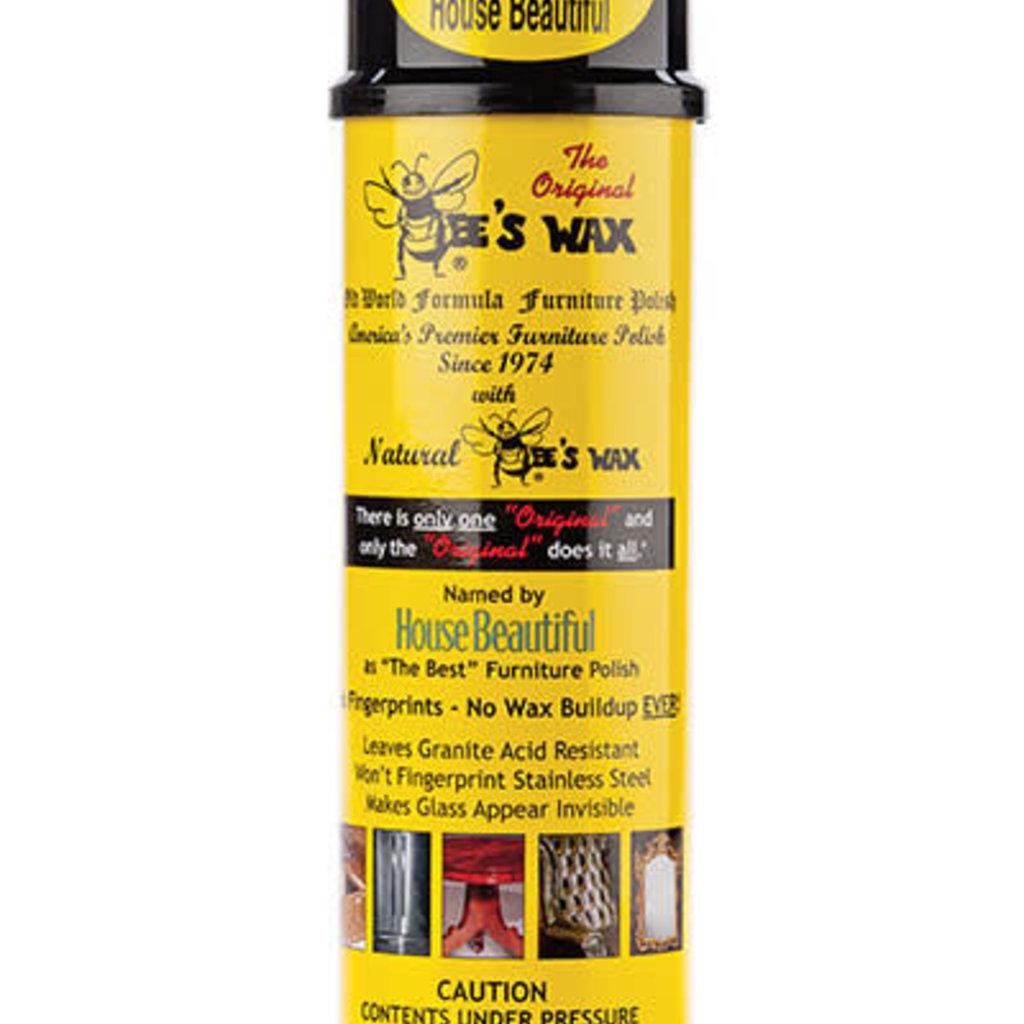 Shop Bee's Wax The Original Bee's Wax