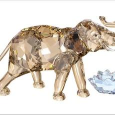 Swarovski SWAROVSKI SCS ANNUAL EDITION 2013 ELEPHANT CINTA