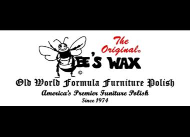 Shop Bee's Wax