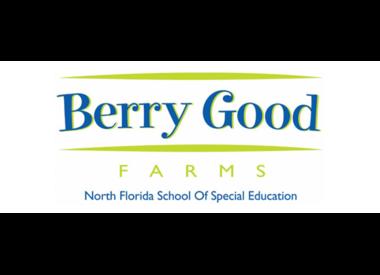 Berry Good Farms