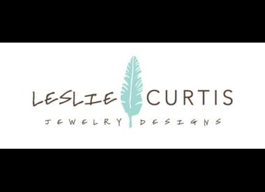Leslie Curtis Jewelry Designs