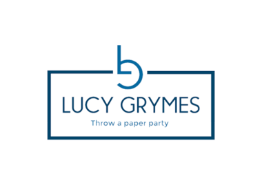 Lucy Grymes
