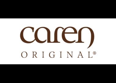 Caren Products