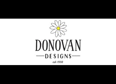 Donovan Designs