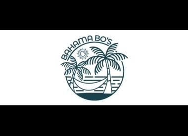 Bahama Bo's