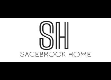 Sagebrook Home