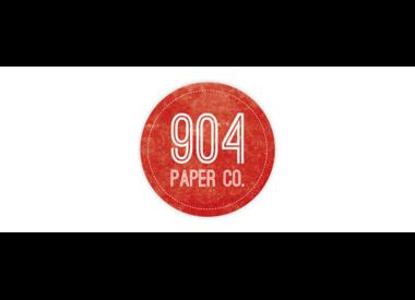 904 Paper