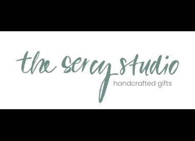 The Sercy Studio
