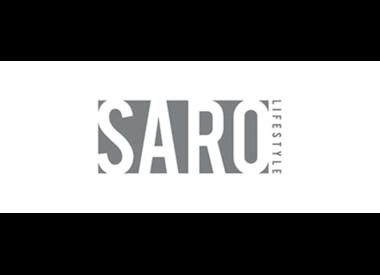 Saro Trading CO
