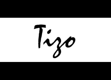 Tizo Design