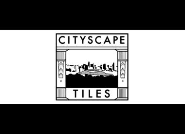 Cityscape Tiles