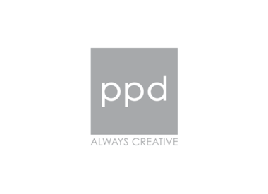 PPD  Paper Products Design