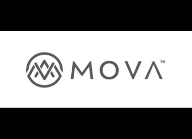MOVA  International