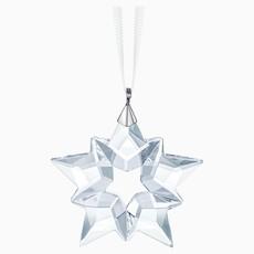 Swarovski 2019 LITTLE STAR SWAROVSKI CHRISTMAS ORNAMENT