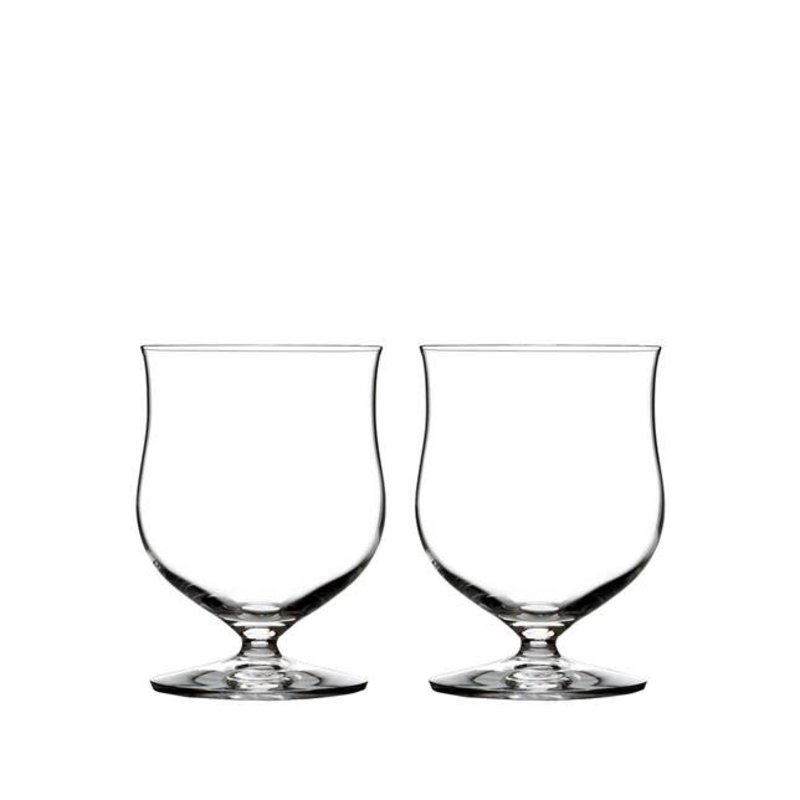 Waterford Elegance Single Malt Glass, Pair