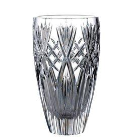 """Waterford Westbrooke Vase 10"""""""