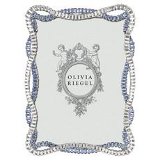 """Olivia Riegel CYDNEY 5"""" x 7"""" FRAME"""