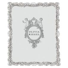 "Olivia Riegel AUDREY 8"" x 10"" FRAME"