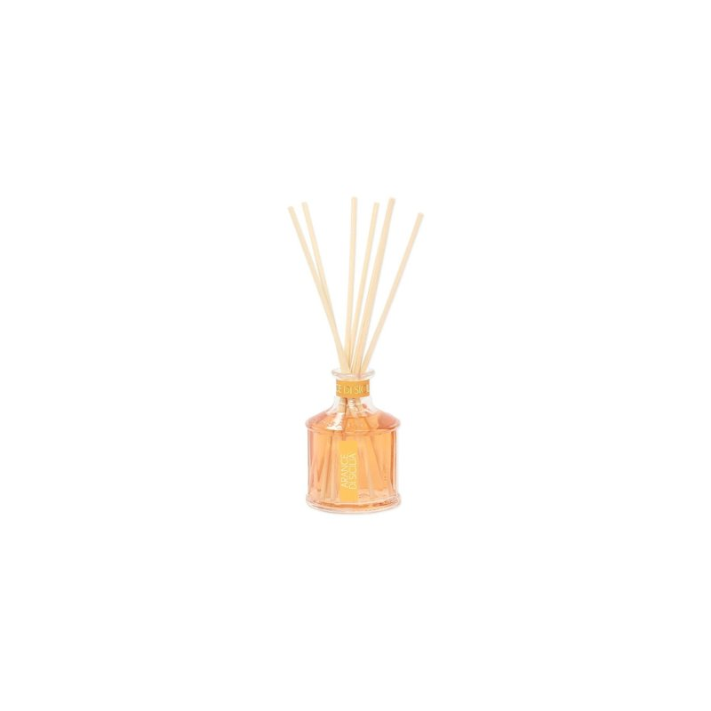 Vietri SICILY CITRUS LUXURY HOME FRAGRANCE DIFFUSER 250ml