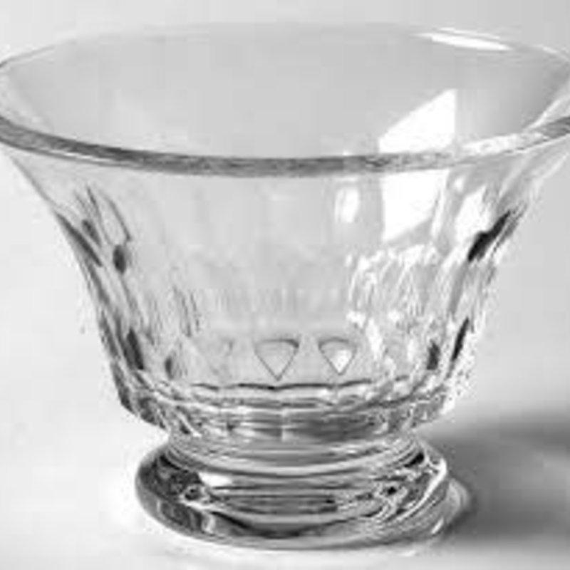 "Waterford Presage 7"" Flared Bowl"
