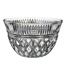 Waterford Eastbridge 8in Bowl