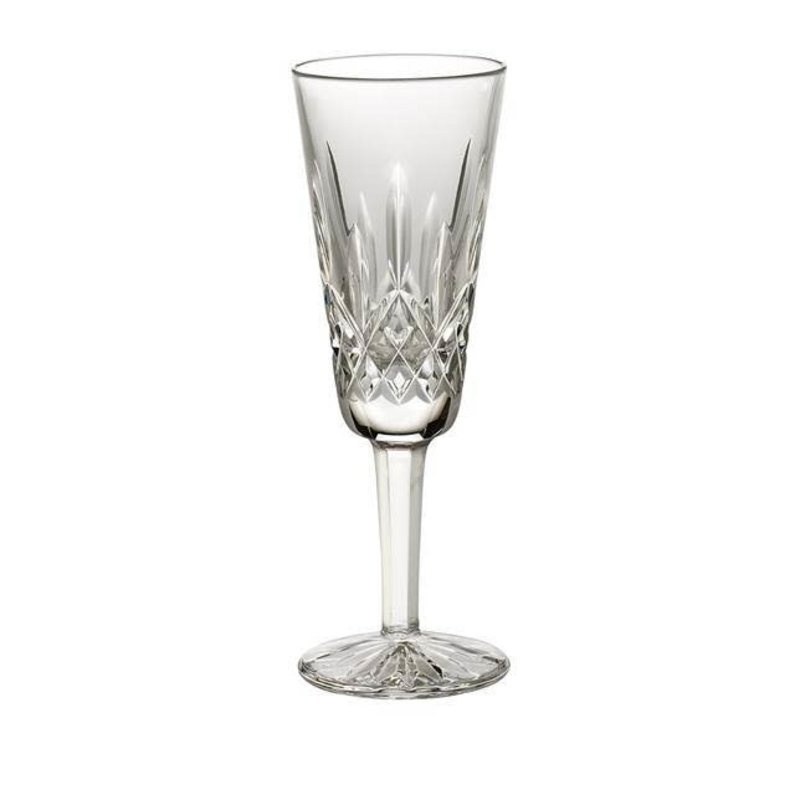 Waterford Lismore Champagne Flute