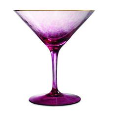 Waterford Rebel Pink Martini