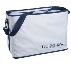 Bogg Bags Bogg Bag Large Cooler Insert White
