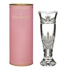 Waterford Lismore Bud Vase