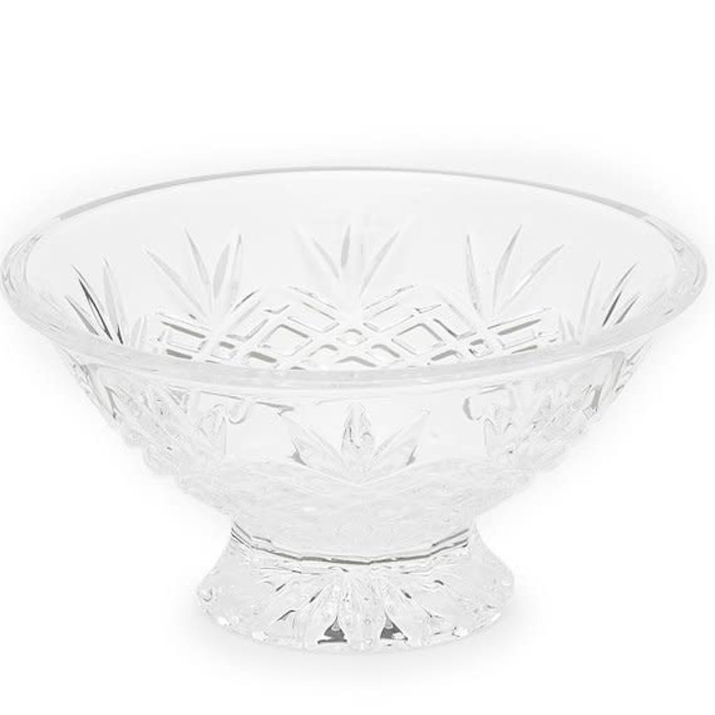 Waterford Coralee Bowl 15cm x 6""