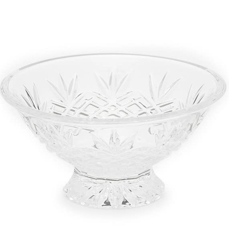 "Waterford Coralee Bowl 15cm x 6"""
