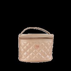 PurseN Getaway Jewelry Case/Copper