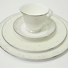 Waterford Giselle 5PPS Plates